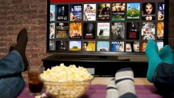 good tv shows to binge watch