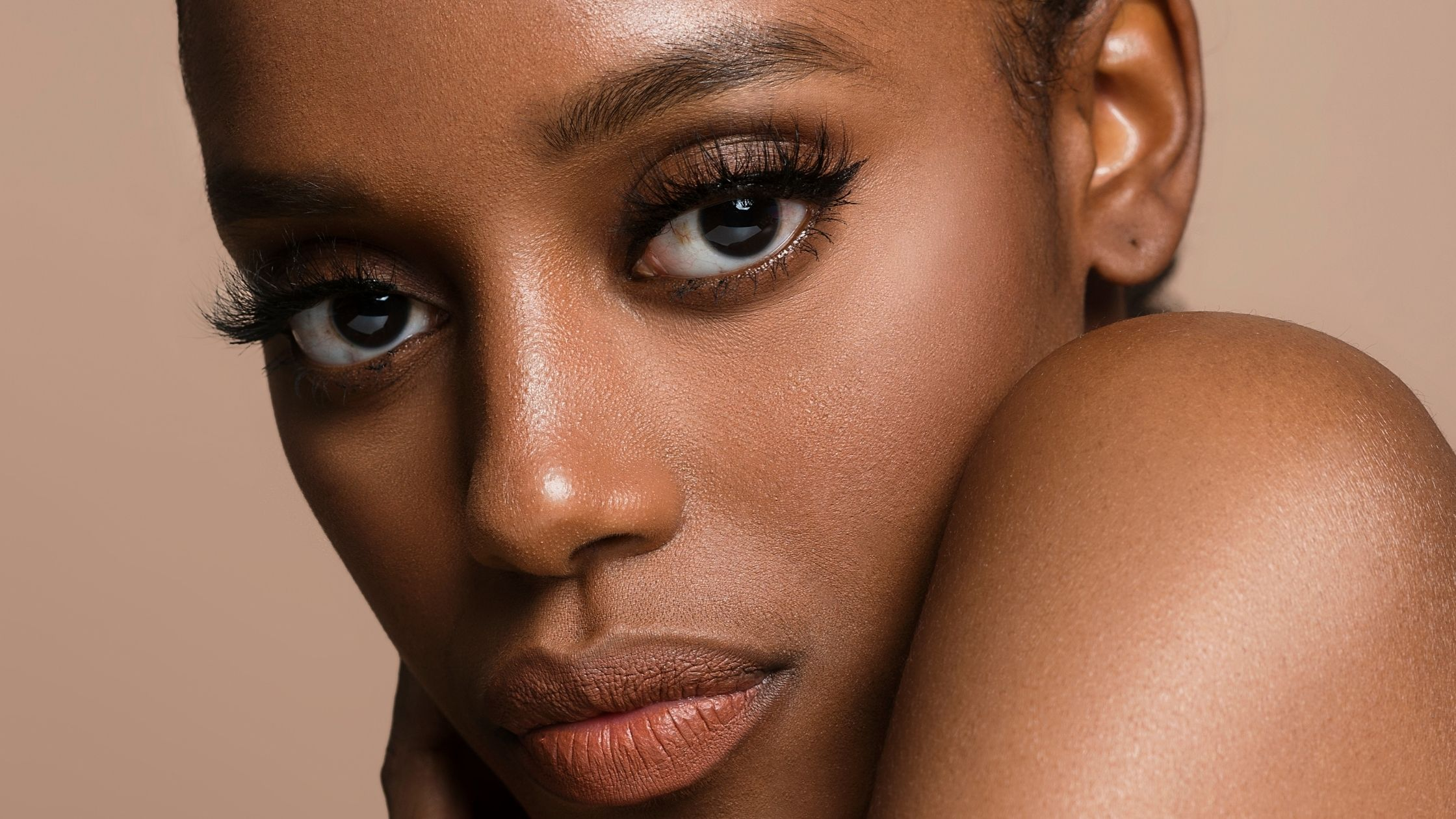 facial yoga for face lift