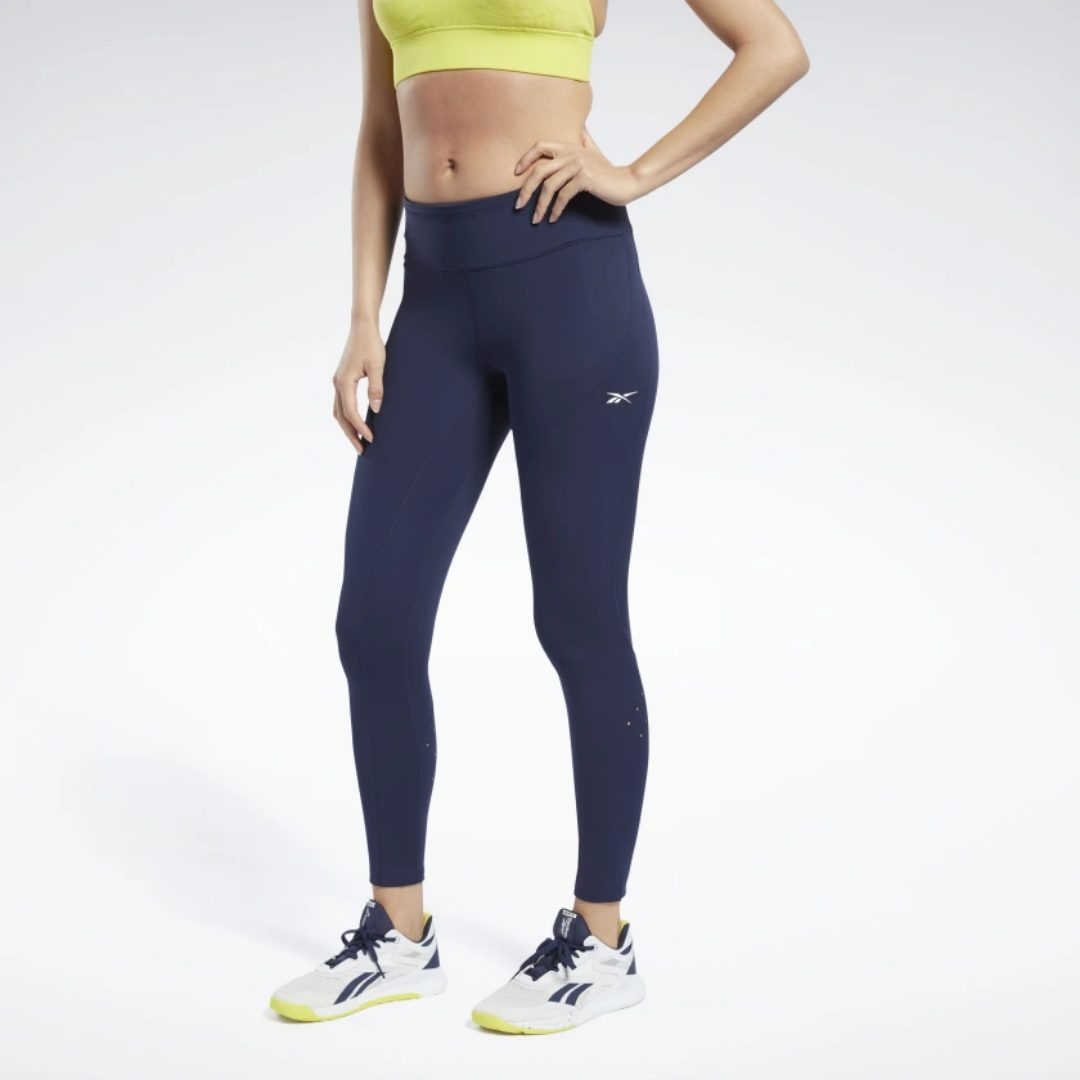 leggings for work out