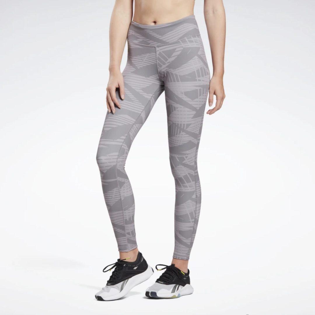 women's training leggings