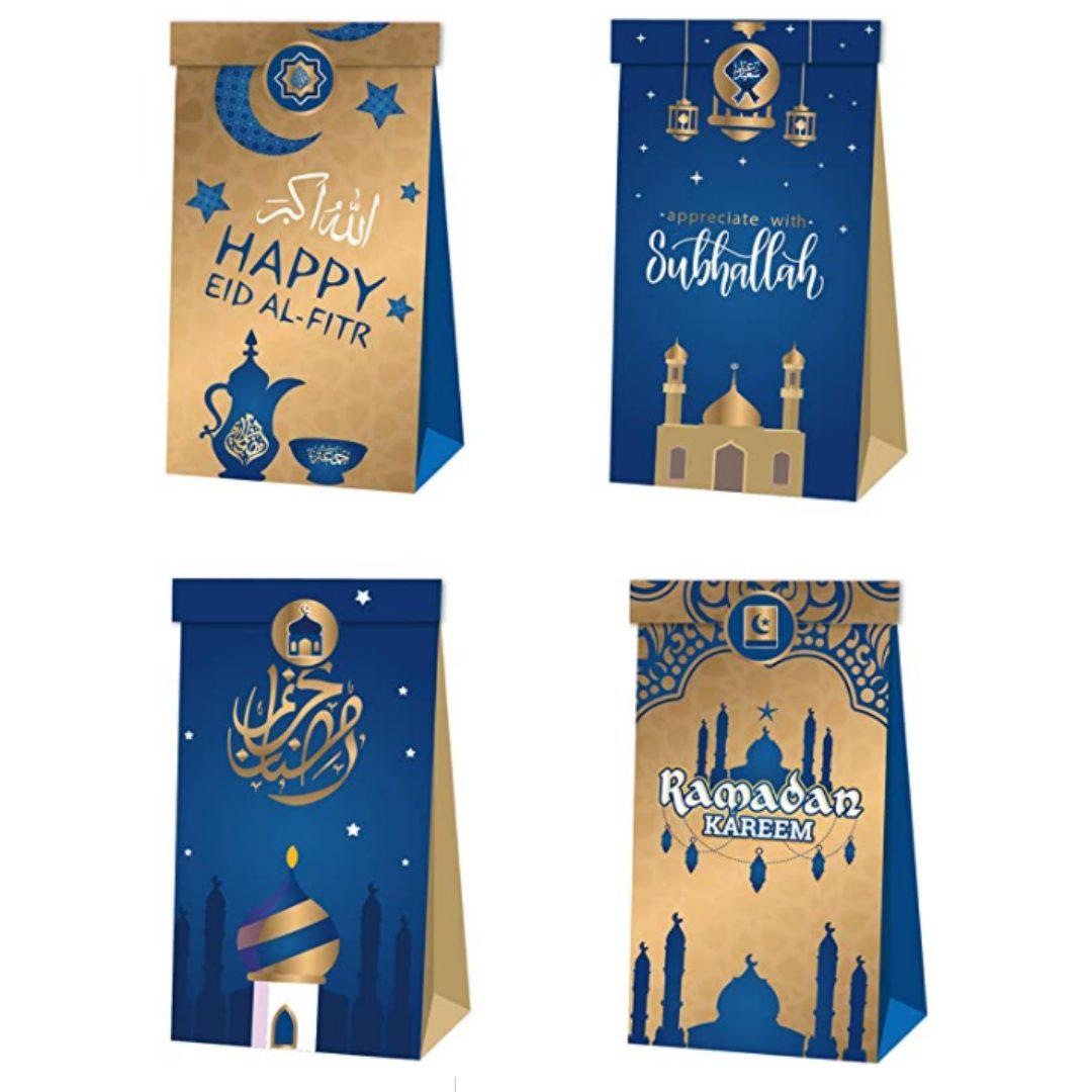 eid mubarak gift ideas