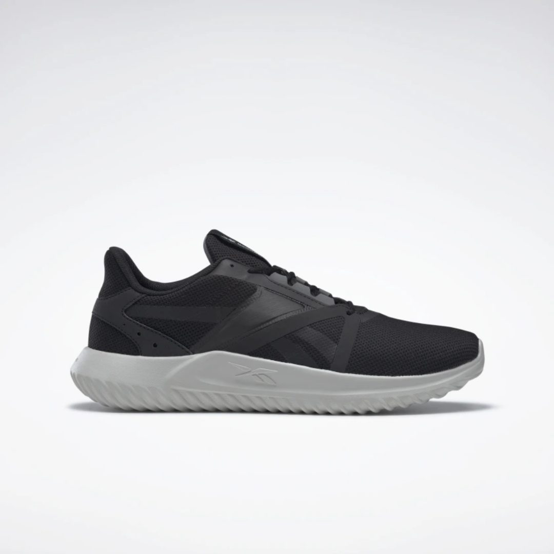 Walking shoes for women