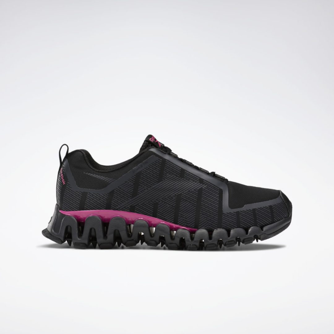 best shoes for women