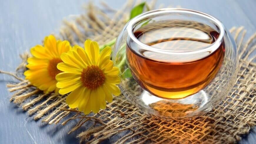 honey face mask recipe